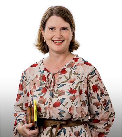 Anna Maria Ackermann