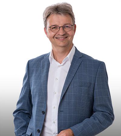 Carsten Ackermann