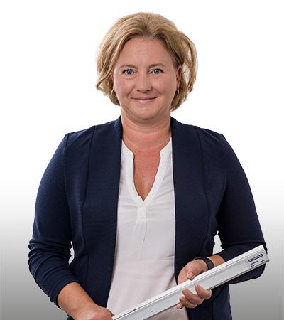 Cornelia Fixson