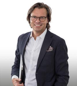 Jörg Ackermann