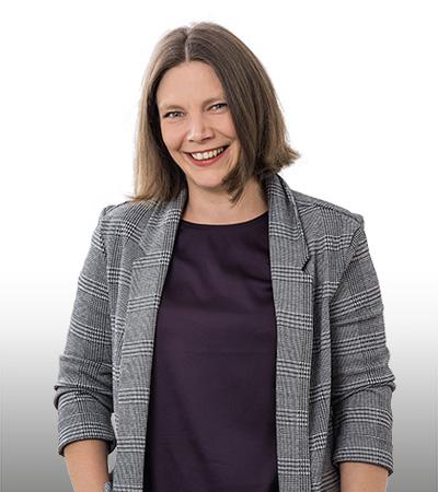 Jessica Schmacke