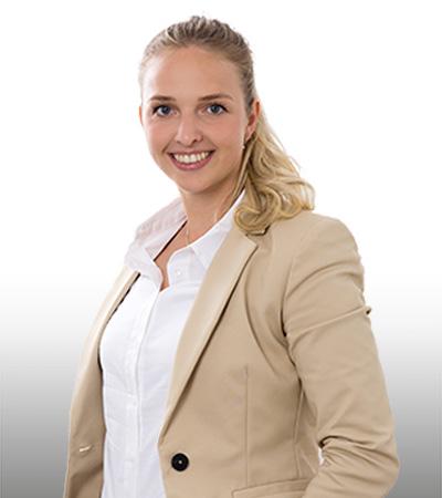 Natalie Gödecke