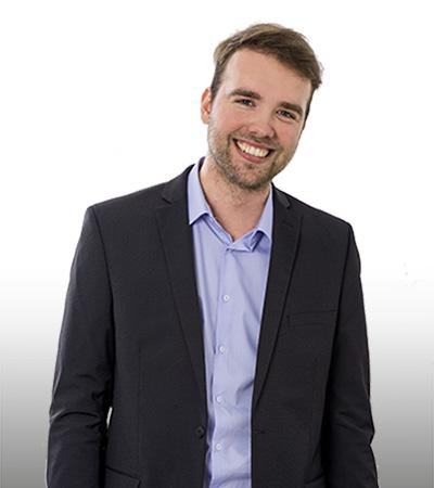 Timo Wannemüller